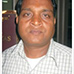 govind-gohel-150x150