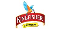 kingfisher-logo