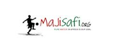 majisafi