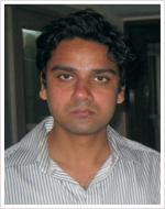 rahul-gupta