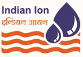 Indian Ion Exchange & Chemicals Limited.