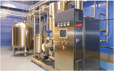 Water Treatment Plants India   Mineral Water Plants R O Plant